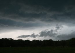 Dark Clouds - How Do I Know If I Have Depression - Sandra Harewood Counselling