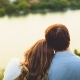 Couple Gazing At Water - 5 Subtle Signs Of A Controlling Relationship That Look Like Care